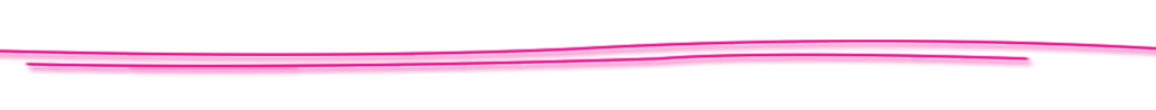 This image has an empty alt attribute; its file name is pink-divider-1.png