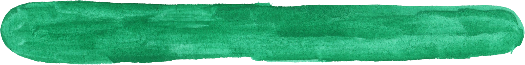 This image has an empty alt attribute; its file name is watercolor-banner-green-round-10.png